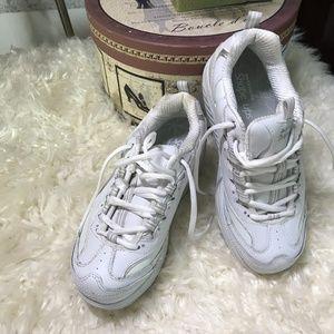 Skechers Shape Ups Women's Sneaker Shoes Sz 7.5